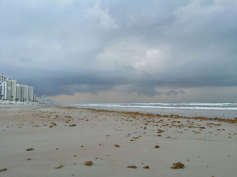 Daytona-beach1