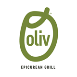 Review of Oliv Epicurean Grill in Holly Hill