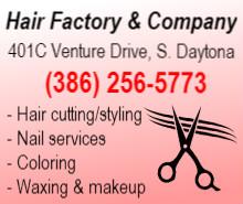 Hairfactory3