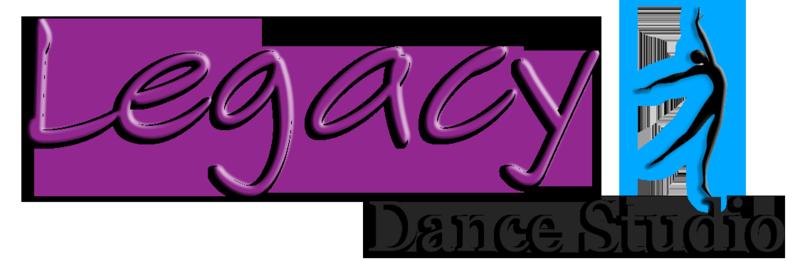 Welcome Home To Port Orange S Newest Dance Studio