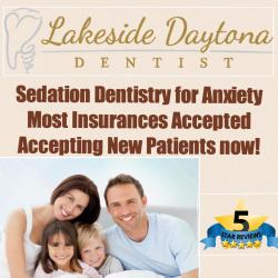 Lakeside-dentistry