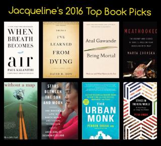 2016-book-picks
