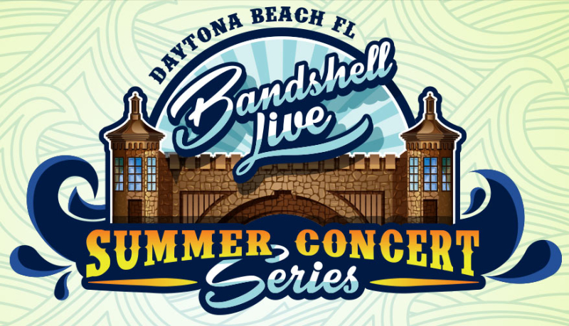 Daytona-beach-bandshell-summer-concerts