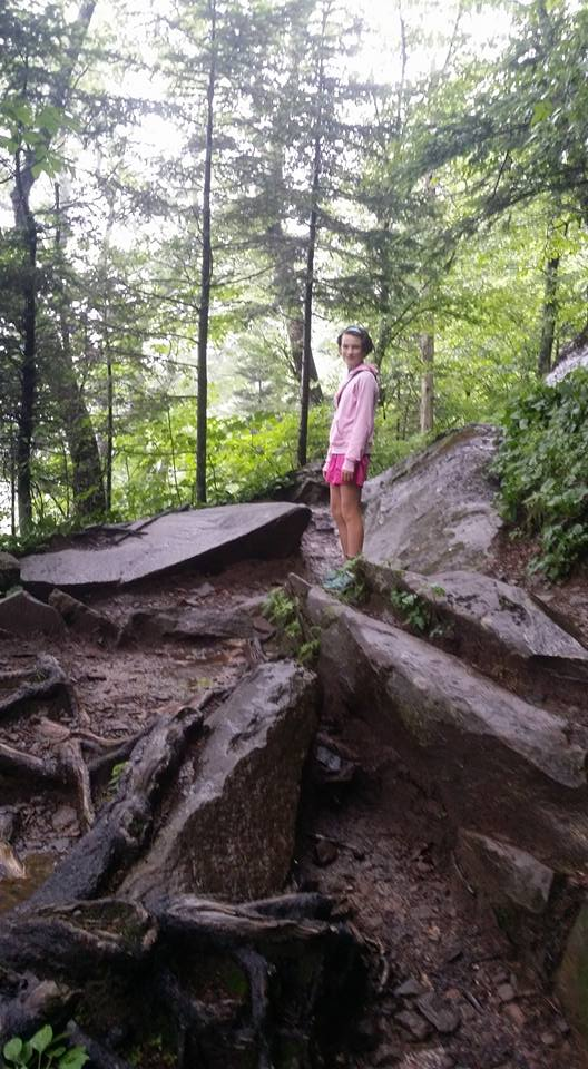 Appalachian-trail-newfound-gap3