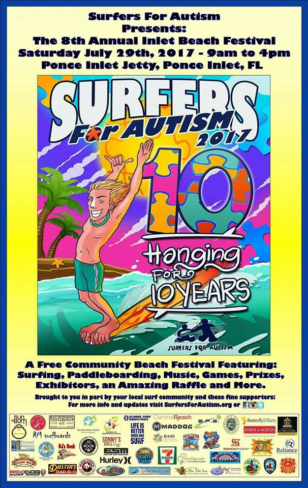Surfers-for-autism