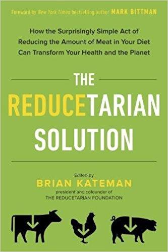 Reducetarian-solution