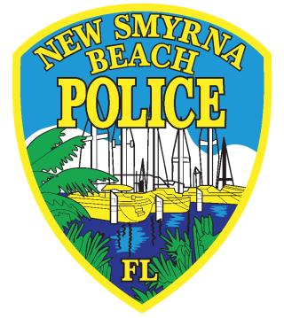 Nsb-police