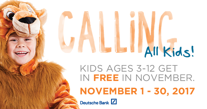 Free-jacksonville-zoo-november