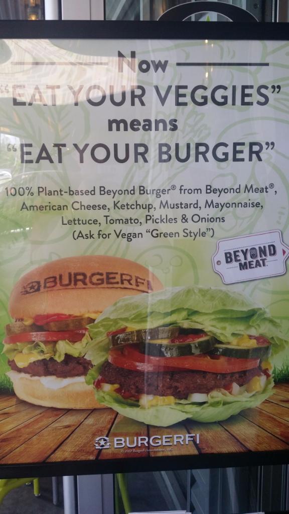 Beyond-beef-burgerfi