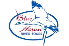 Blue-heron-river-tours