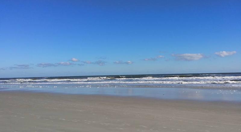 Daytona-beach2