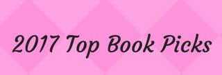 topbookpicks