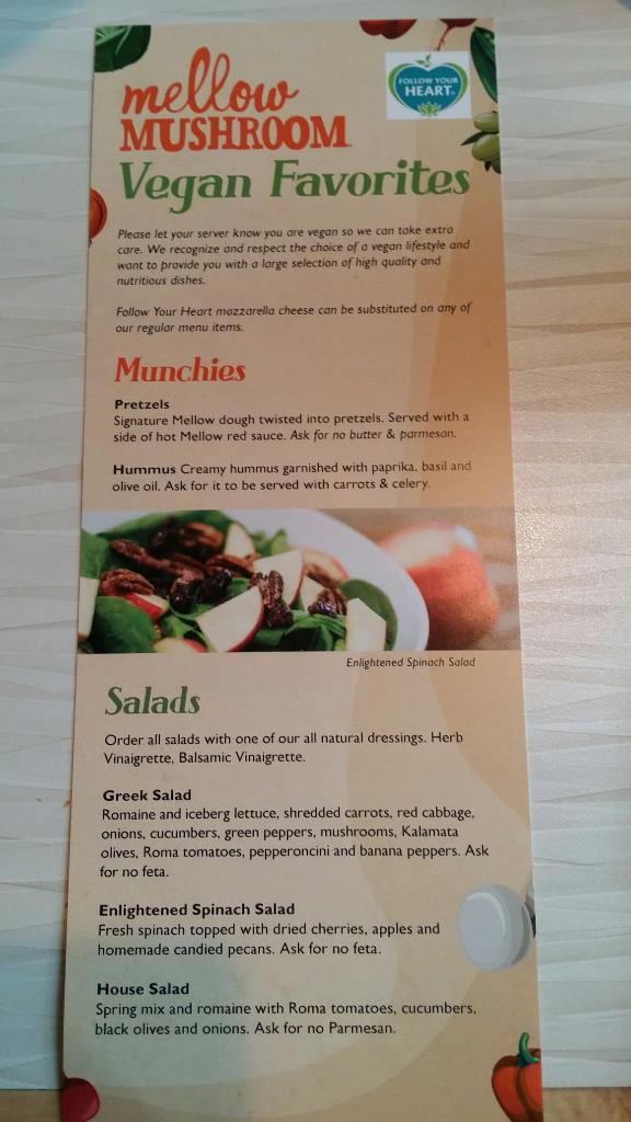 mellow-mushroom-vegan-menu1
