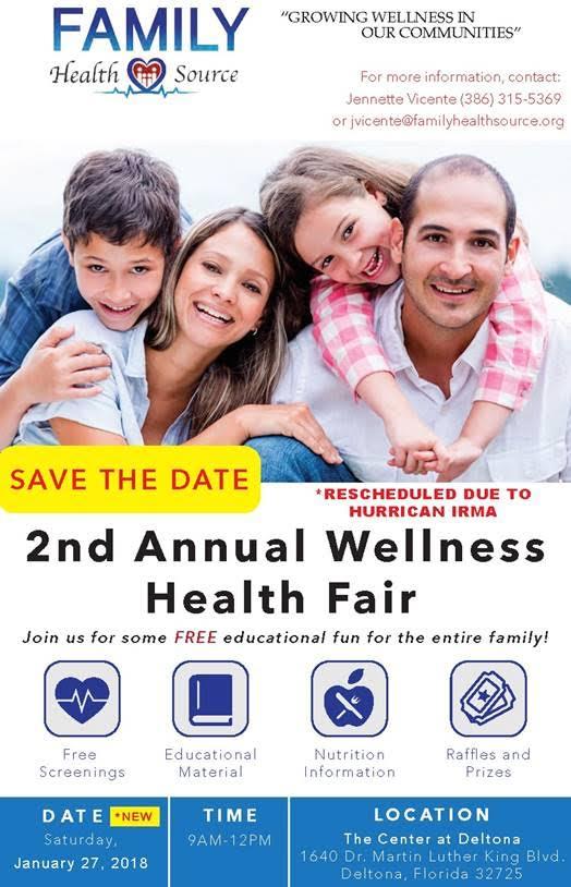 Health-fair-deltona
