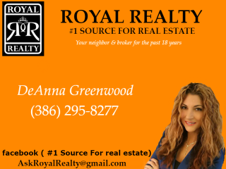 Royal-realty