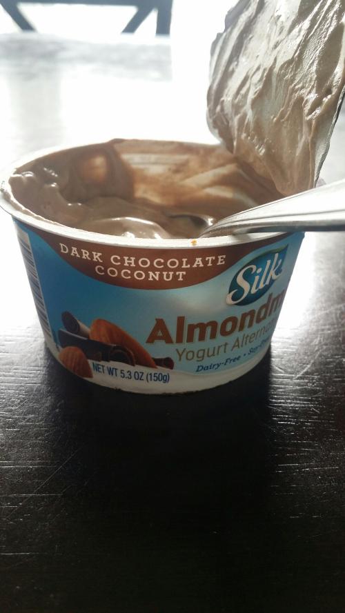 Silk-vegan-yogurt