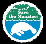 Manatee-club