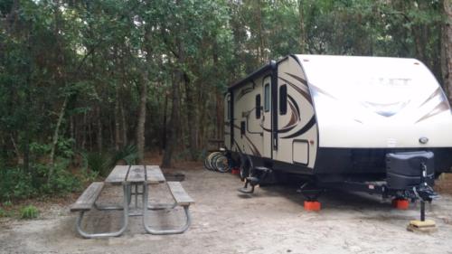 Wikiwa-springs-camping