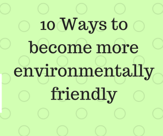 Become-more-environmentally-friendly