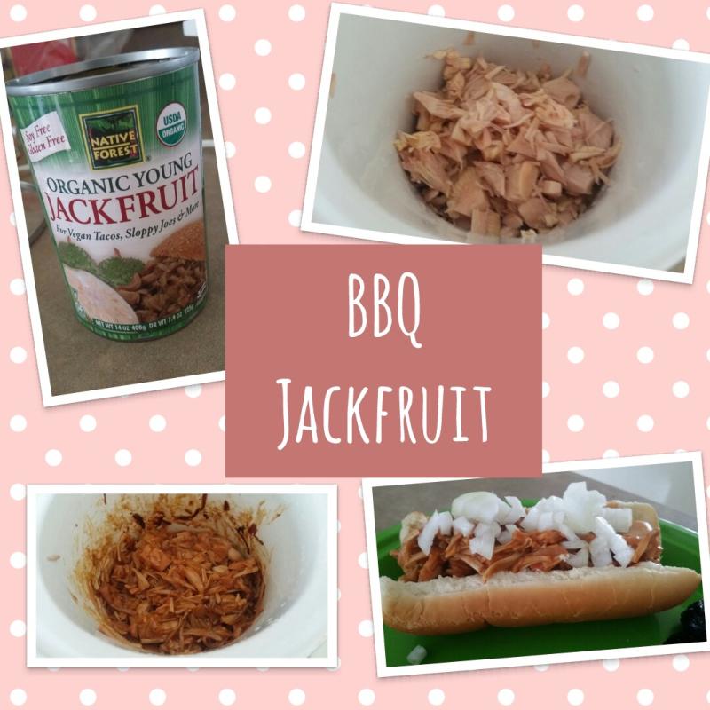 Vegan-bbq-jackfruit