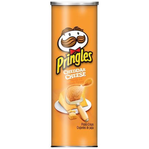Pringles-cheese-vegetarian
