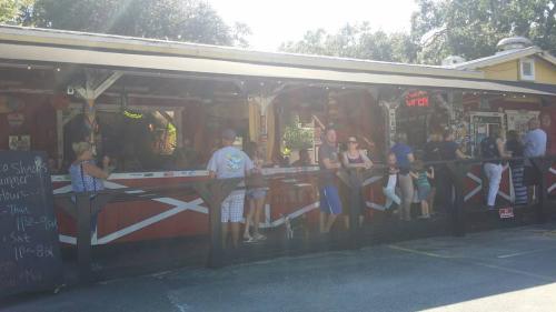 Taco-shack