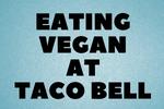 Vegan-taco-bell