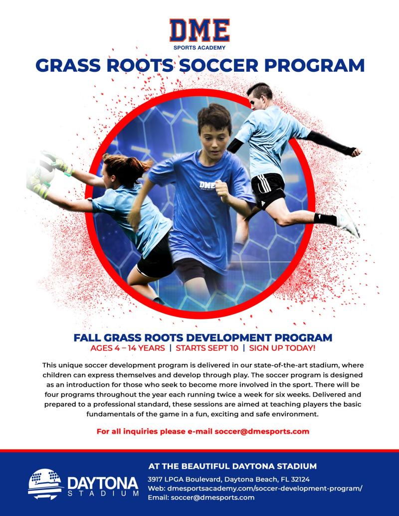 Dme_soccer_grass-roots_flyer_8x11_180829