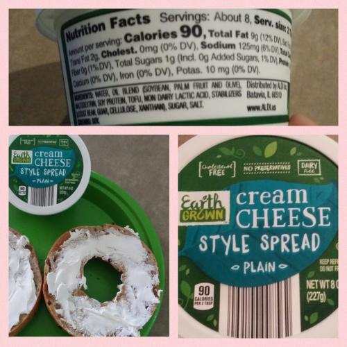 Vegan-cream-cheese