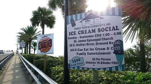 Ice-cream-social-ormond