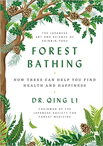 Forest-bathing-book