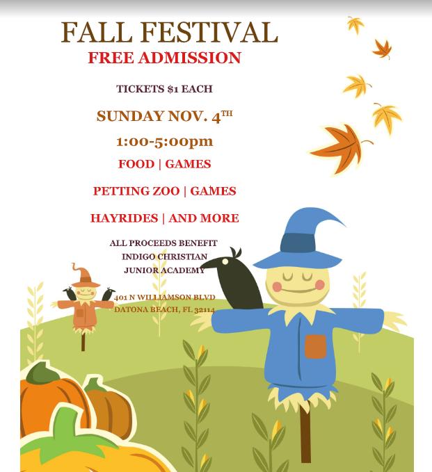 Fall-festival-daytona-beach