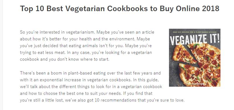 Vegetarian-cookbooks
