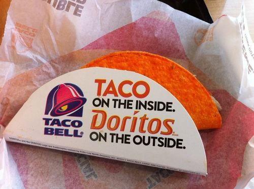 Dorito-taco-shell-vegetarian