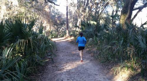 Jacqueline-bodnar-running2