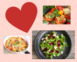 Vegetarian-cardiovascular-disease
