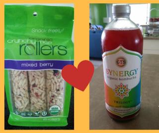 Rice-rollers-kombucha