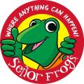 Seniorfrog