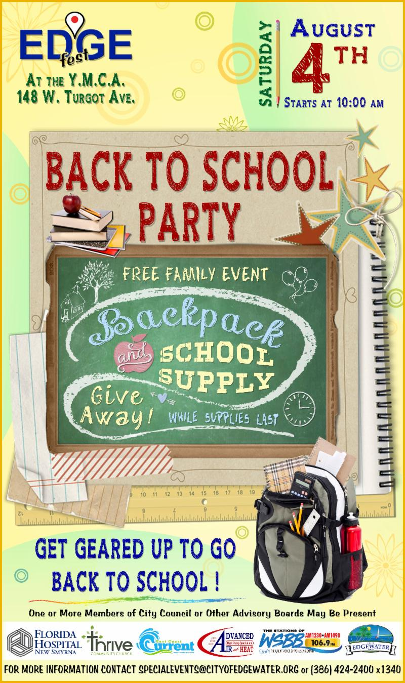 Back-to-school-party-edgewater