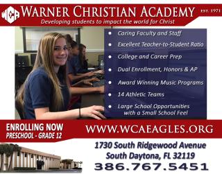 Warner-registration-ad