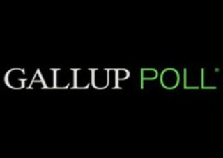 Galluppoll