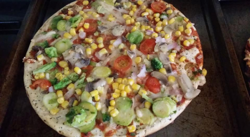 Vegan-pizza3