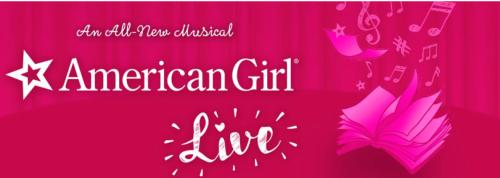American-girl-live