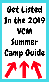 Summer-camp-guide-volusia