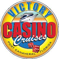 Vistory-casino