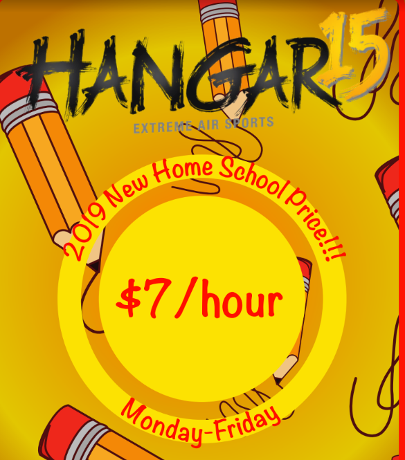 Hanger15-homeschool