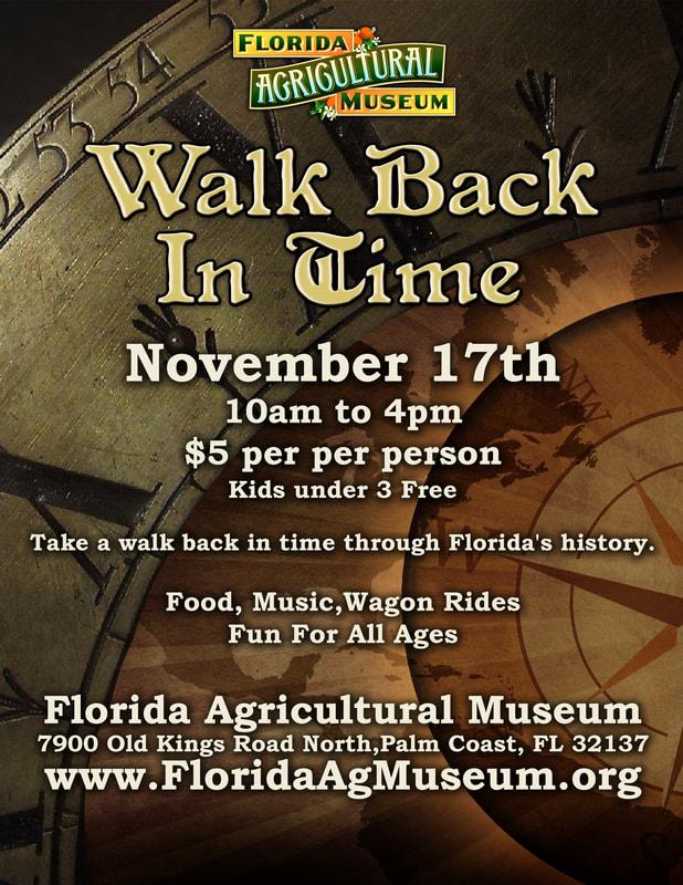 Walk-back-in-time