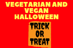 Vegan-halloween