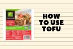How-to-use-tofu