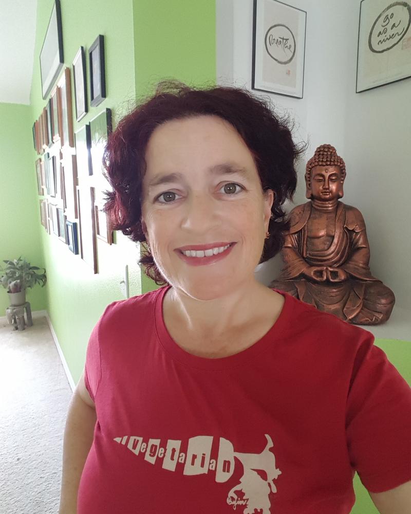 Jacqueline-bodnar-vegetarian